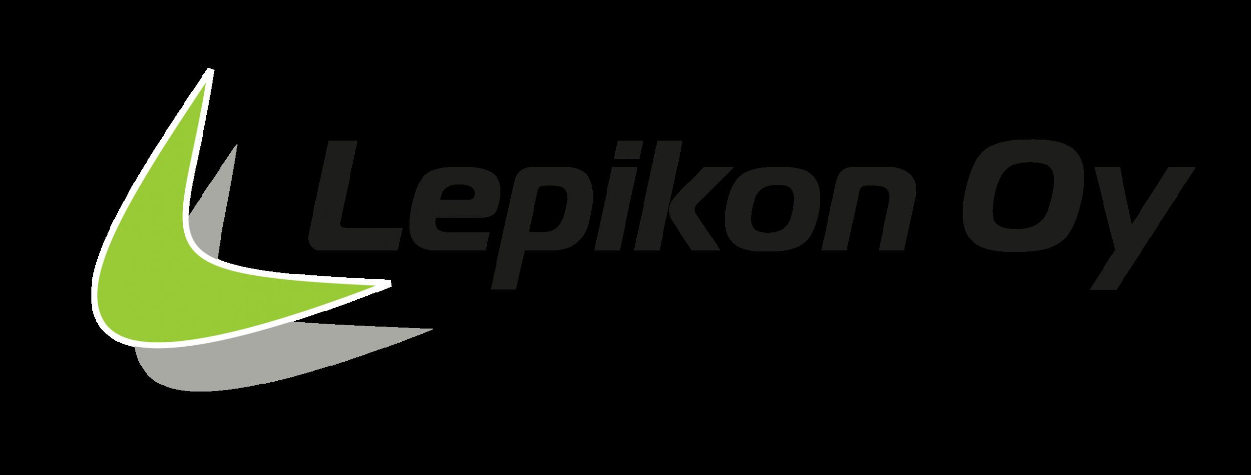 lepikon.com